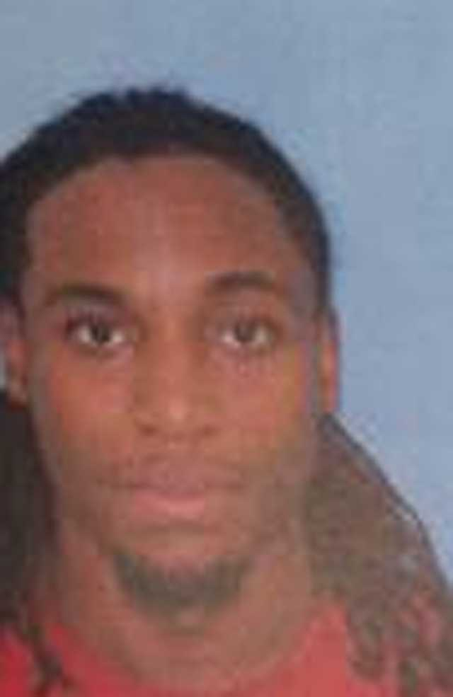 Brodrick Kendell Varnado, 25, of Hattiesburg, is charged with accessory after the fact of capital murder, state officials say.