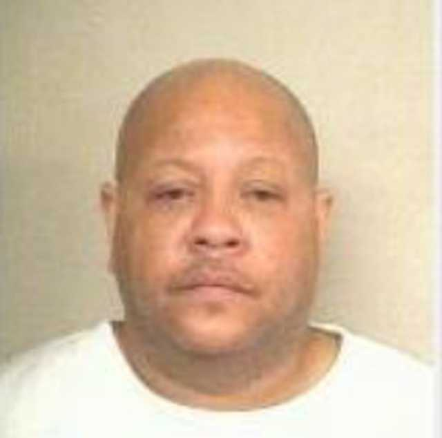 Timothy Owens Jr., 47, is charged with murder, Jackson police say.