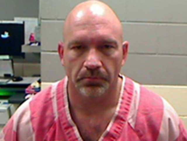 Chester James Smith III, 44, of Brandon, is charged with the sale of a controlled substance and conspiracy to sell a controlled substance, the Rankin County sheriff says.