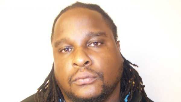 Oren Lewis, 33, is charged with capital murder, Waveland police say.