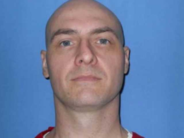 Roger Lee Gillett was convicted of two counts of capital murder in Forrest County.