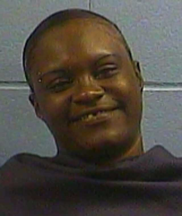 Crystal Owens Lindsey, 32, is charged with murder, Vicksburg police say.