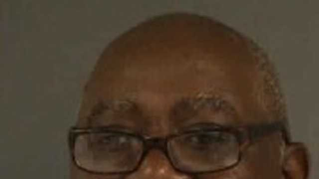 Stanley Eugene Martin, 57, of Yazoo County, is charged with sexual battery, according to the Hinds County sheriff's website.
