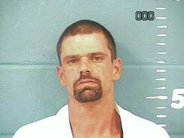 Jimmy Douglas is charged with possession of and carrying a concealed weapon&#x3B; possession of a weapon by a convicted felon&#x3B; possession of a controlled substance&#x3B; aggravated assault&#x3B; discharging, displaying and exhibiting a weapon&#x3B; possession of drug paraphernalia and failure to appear, Brookhaven police say.