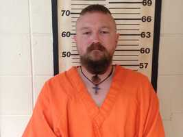 Christopher Brooks, 31, of Clarksdale, is facing charges that he took controlled substances away from patients while he worked as a licensed practical nurse in Marks, Attorney General Jim Hood says.