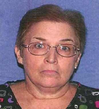 Evelyn Whatley, 58, of Adams County, is charged with exploitation of a vulnerable person, Attorney General Jim Hood says.