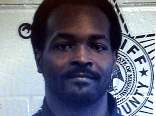 L.C. Shepeard, 31, is charged with murder in Leake County.