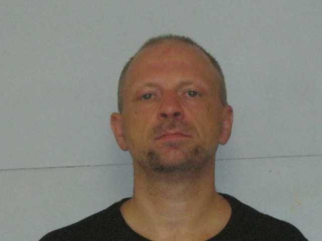 Jimmy Dale Reid is facing a murder charge in Vicksburg, police say.