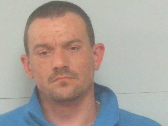 Steven Breedlove is charged with accessory after the fact to 2nd degree murder, the Warren County sheriff says.