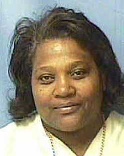 Bobbie Fleming, 66, of Indianola, is charged with two counts of embezzlement, the attorney general says.