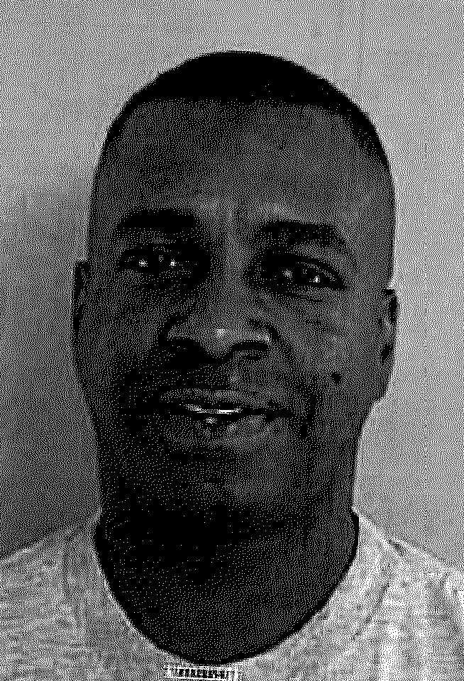 Melvin Sparks, 46, of Cleveland, is charged with extortion by a public officials, Attorney General Jim Hood says.