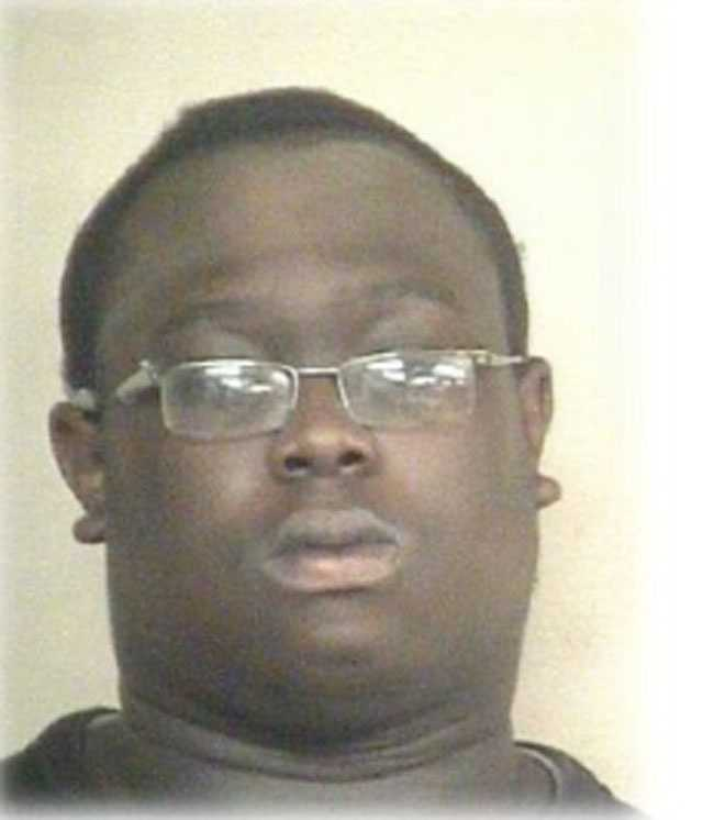 Jason Darrell Lee, 20, is charged with three counts of auto burglary, Jackson police say.