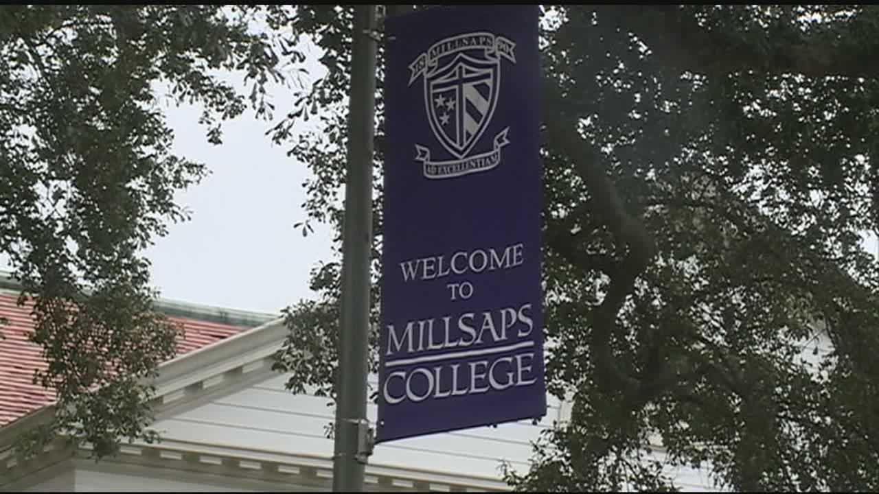 A school shooting has Mississippi colleges looking at their safety plans.