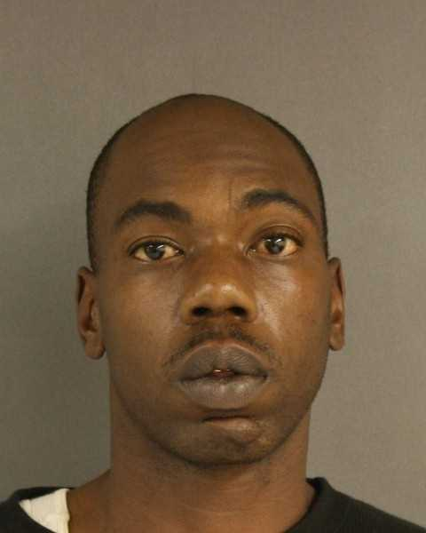 Jermaine Demon McKenzie, 32, of Jackson, is charged with murder, according to Hinds County jail records.