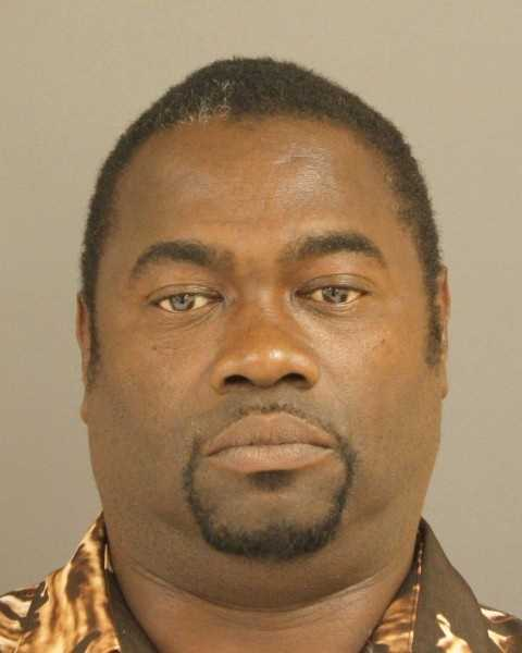 Kent Jones, 47, of Terry, is charged with sexual exploitation of a minor, according to Hinds County records.