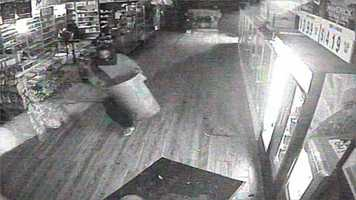 Anyone with information that can help police is asked to call Crime Stoppers at 601-355-TIPS.