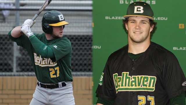The Belhaven University family is mourning the loss of a student athlete, Devin McCann, who was killed in a one-vehicle crash on 1-55 near Brookhaven early Sunday.