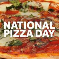 In honor of National Pizza Day, we asked 16 WAPT Facebook fans who makes the best pizza. We've got the results!