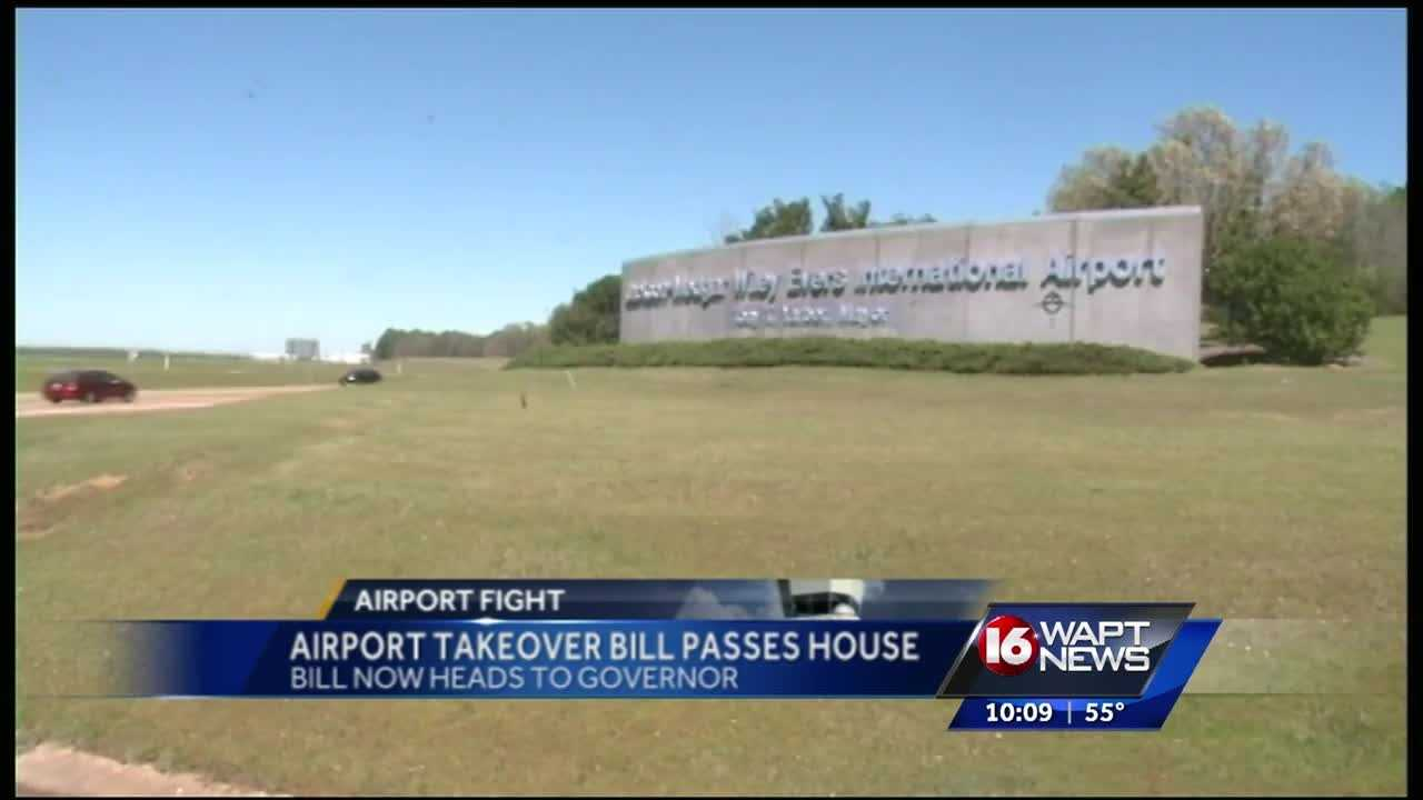 After a heated battle the state House approved the bill.
