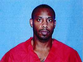 Abdur Rahim Ambrose was sentenced to death after he was convicted of capital murder in Harrison County.