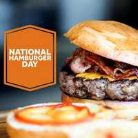 In honor of National Hamburger Day, 16 WAPT asked Facebook fans where to find the best burger, and now we have compiled the answers!