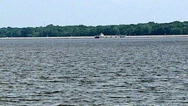 reservoir - 23877904