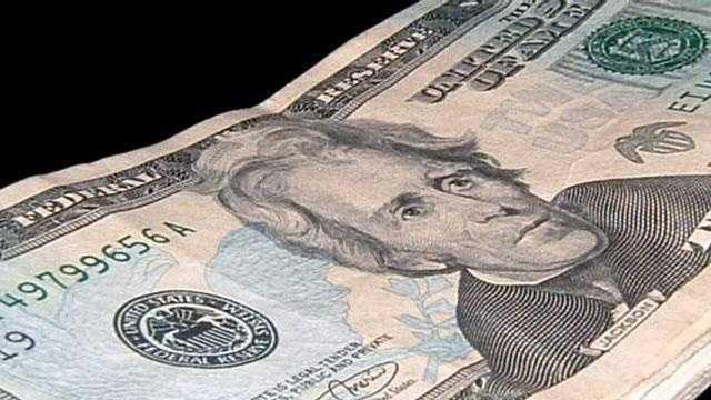 money, cash, pay, earn, dollars - 21496832