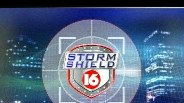 Storm Shield USE THIS ONE - 21121251