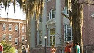Mississippi College - 18649929