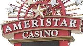 Ameristar Casino - 17103026
