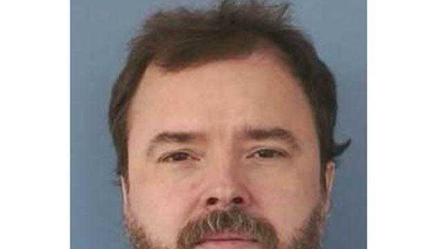 Alan Dale Walker was convicted of homicide in Warren County.