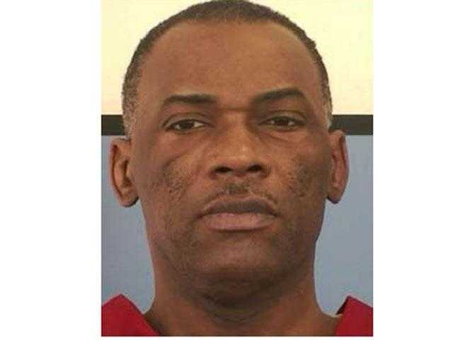 Willie Russell was convicted of homicide in Sunflower County.