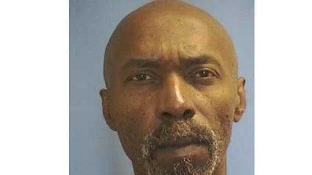 Howard Dean Goodin was convicted of capital murder in 1999 in the death of a Union, Miss., shopkeeper.
