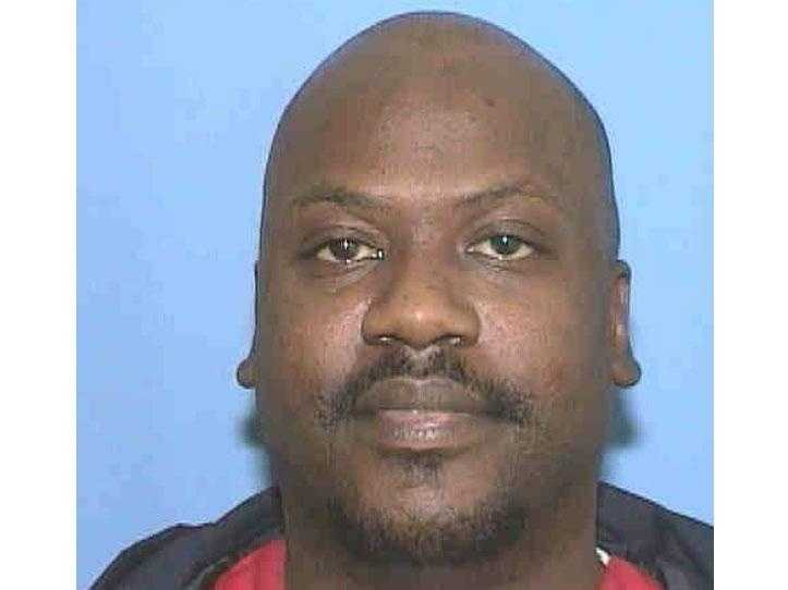 Curtis Flowers was convicted of two counts of capital murder in Harrison County.