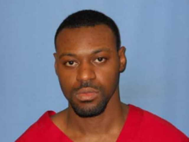 Caleb Carrothers was convicted of two counts of capital murder in Lafayette County.