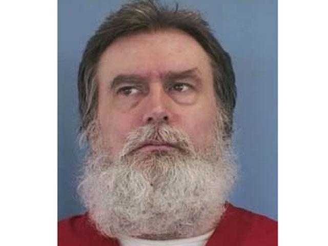 Kenneth Davis was convicted of homicide in Hinds County.
