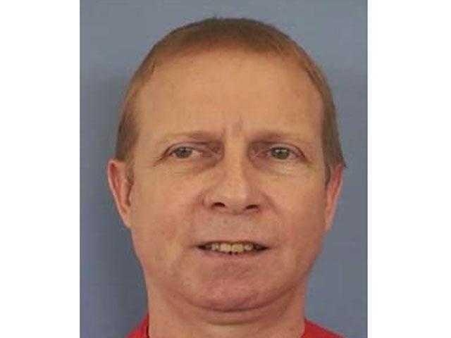 Jeffery Davis was convicted of homicide in Greene County.