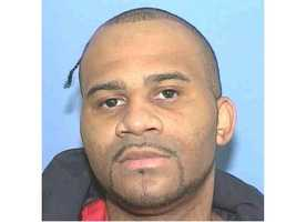 Frederick Bell was convicted of capital murder in Grenada.