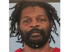 Joseph Brown was convicted of homicide in Adams County.