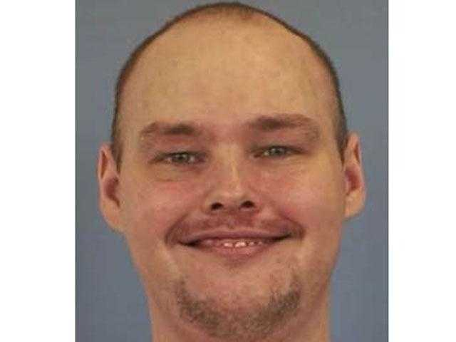 Jan Michael Brawner was convicted of three counts of capital murder in Tate County.