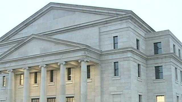 Mississippi Supreme Court - 30363657