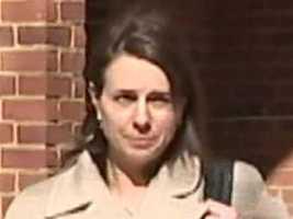 "George Huguely defense attorneyRhonda Quagliana fell ""violently ill"" during the trial, delaying proceedings."