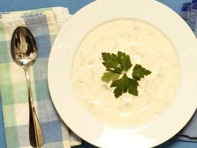 """In Boston, it is called """"Chowdah"""" with all Clams, no tomatoes allowed."""