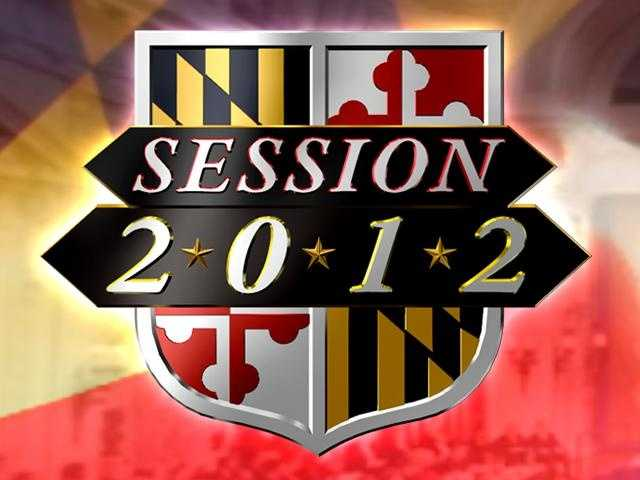 Watch WBAL-TV 11 News and refresh WBALTV.com for the latest developments from Annapolis.