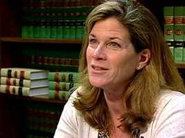 """First lady Katie O'Malley also spoke at the conference, saying gay marriage legislation failed last year because """"there were some cowards that prevented it from passing."""" The following day, she expressed regret over her choice of words. She said she respects the diversity of perspectives but that she hopes """"the people in this state will come together around the issue and vote for tolerance and equality in marriage."""""""