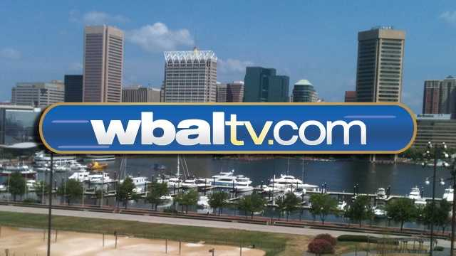 We respect your time and know you have a choice when it comes to local news in Maryland. We hope you will count on WBALTV.com and WBAL-TV 11 News as one of your sources for breaking news, weather, sports and information as part of your daily routine. Thank you for visiting WBALTV.com, we hope to see you again soon!