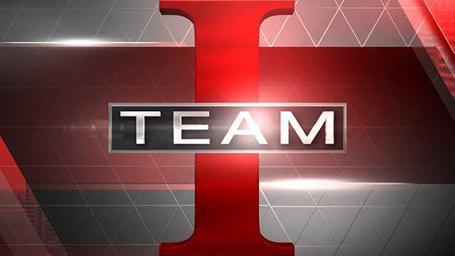 WBAL-TV 11 News I-Team