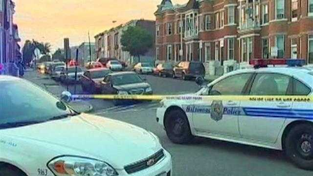 DO NOT USE Baltimore crime scene.jpg