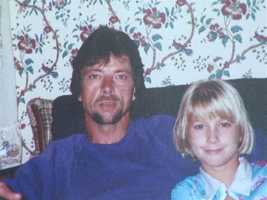The man who was killed was identified by family Sunday as 51-year-old Bruce Wagner.