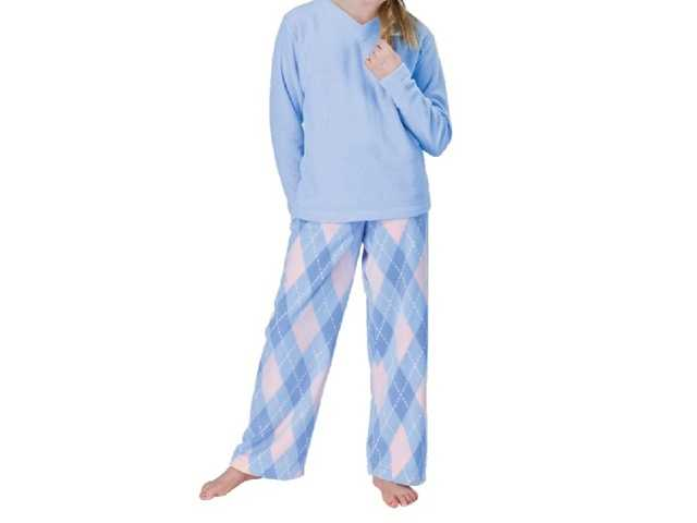 Call PajamaGram with questions at 800-262-1162.